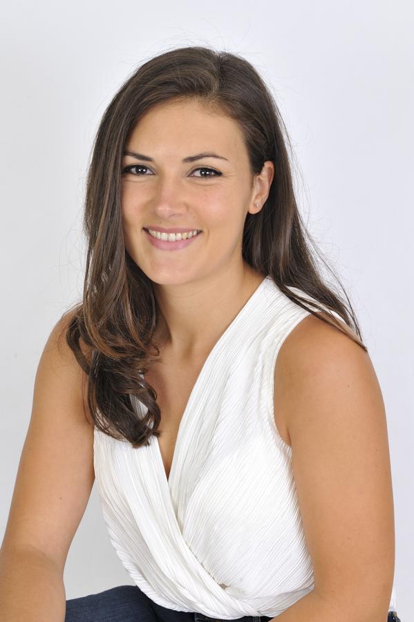Núria Masdeu traducció y copywriting
