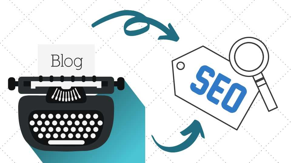 aumentar la visibilidad de un blog
