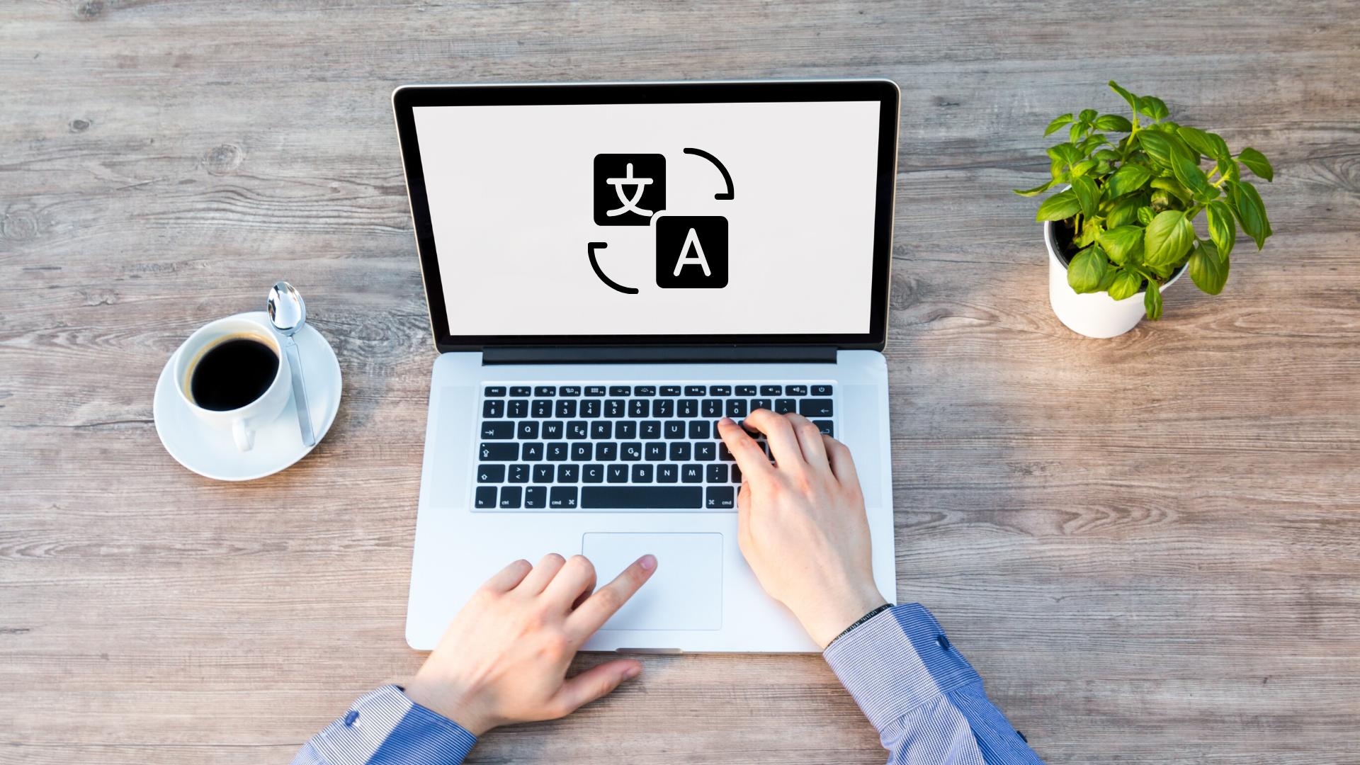 traduir un document gratis