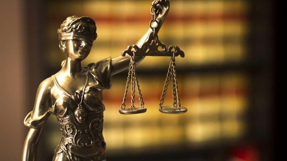 qué es la traducción jurídica