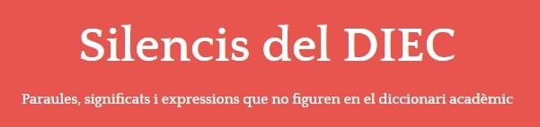 aplicaciones para escribir en catalán