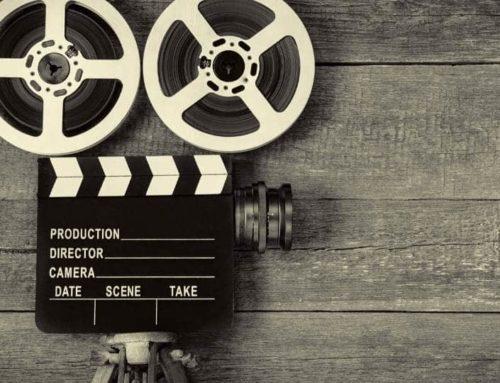 Entrevista a Olga Parera: traducción de guiones de televisión y cine para doblaje y subtitulación