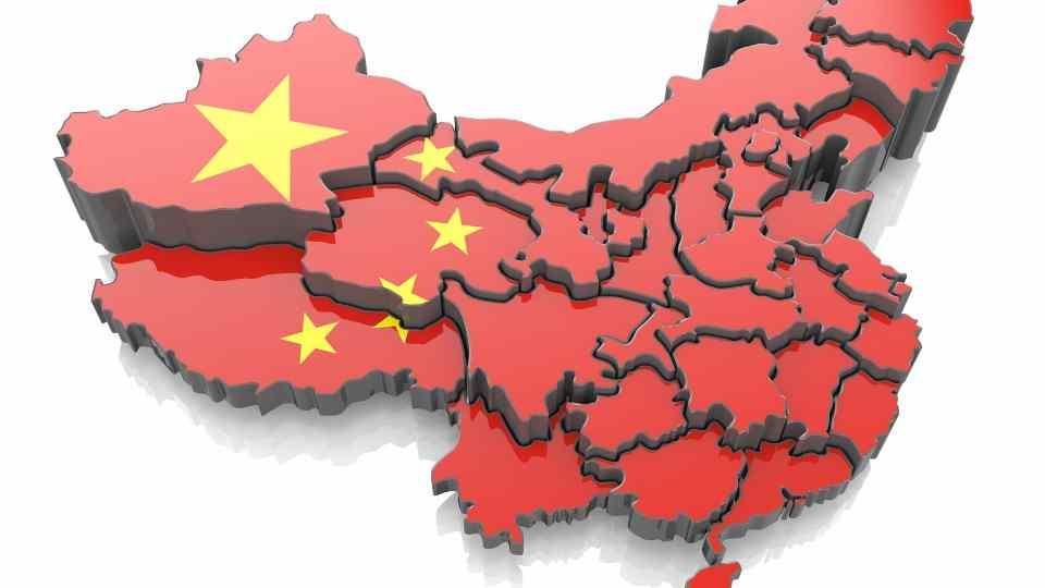 traducción al chino simplificado