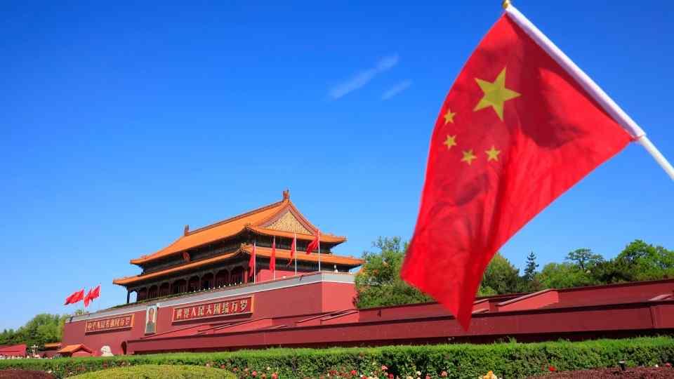 traducir un texto al chino