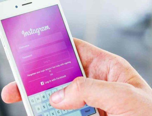 5 tips sobre cómo escribir una biografía para Instagram que inspire