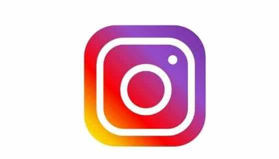 como escribir la bio de Instagram