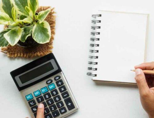 ¿Qué necesitas para solicitar un presupuesto de traducción?