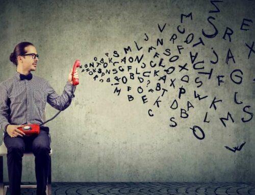 Transcripció automàtica vs. transcripció humana | Català