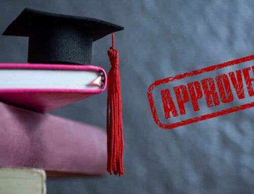 ¿Qué documentos tengo que traducir para homologar o convalidar mi título universitario (grado o máster)?
