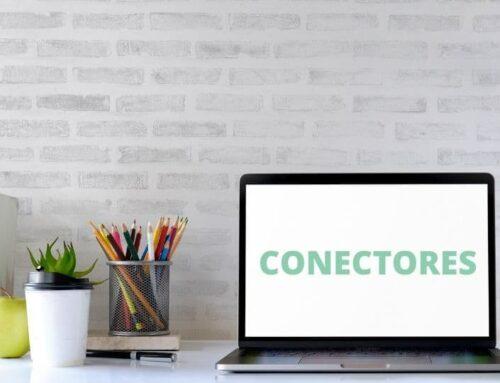 Cómo usar los conectores en español para mejorar el estilo de tus textos