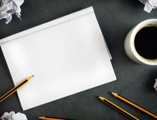 Secrets you never knew about how to write a cover letter