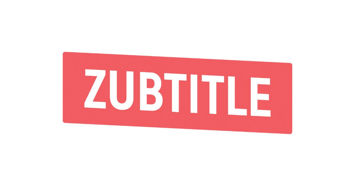 Mejor programa para subtitular videos de Instagram