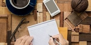 consells per escriure una carta de presentació per empreses
