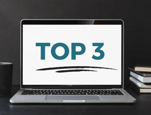 TOP 3: correctores de ortografía y gramática gratis en español