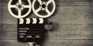 Traducció de series i películes en català