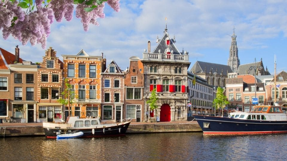 traducción al holandés, neerlandés o flamenco