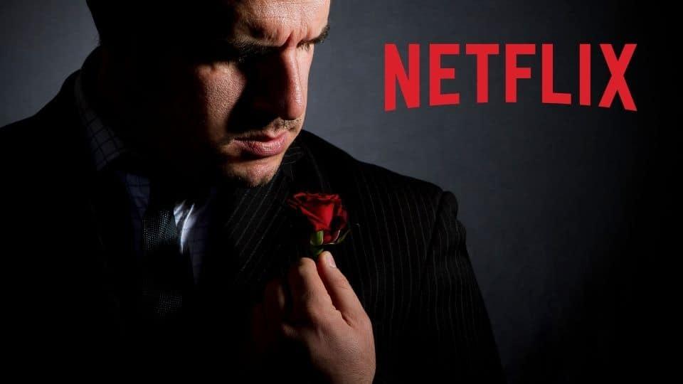 Normas de subtitulado. Convenciones Netflix
