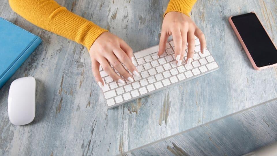 las mejores web y plataformas para trabajar de transcriptor